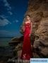 Купить недорогое вечернее платье - Изображение #7, Объявление #1497998