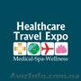 VIII Международная выставка медицинского туризма