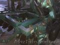 Продаем дисковый агрегат универсальный УДА, 4.5-20, прицепной, 1998 г.в. - Изображение #8, Объявление #1618223