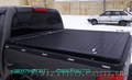 Крышка Кузова Volkswagen Amarok Пикапа. Крышка Багажника Кузова Для Пикапа