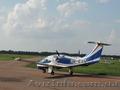 продаем двухмоторный четырехместный самолет V-24-I - Изображение #3, Объявление #1630373