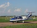 продаем двухмоторный четырехместный самолет V-24-I - Изображение #2, Объявление #1630373