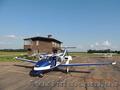 продаем двухмоторный четырехместный самолет V-24-I, Объявление #1630373