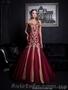 Красивые вечерние платья купить недорого. - Изображение #3, Объявление #911150