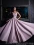 Красивые вечерние платья купить недорого. - Изображение #4, Объявление #911150