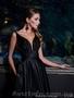 Красивые вечерние платья купить недорого. - Изображение #5, Объявление #911150
