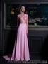 Красивые вечерние платья купить недорого. - Изображение #6, Объявление #911150