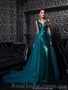 Красивые вечерние платья купить недорого. - Изображение #7, Объявление #911150