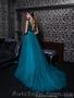 Красивые вечерние платья купить недорого. - Изображение #9, Объявление #911150
