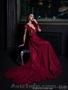 Красивые вечерние платья купить недорого. - Изображение #10, Объявление #911150