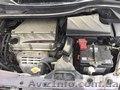 Mitsubishi по запчастям - Изображение #3, Объявление #1633851