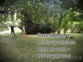 Стрельба из лука (секция, Тир, охота) Archery Kiev - Лучник - Изображение #3, Объявление #1633474