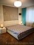Продам 3-х комнатную квартиру с Евроремонтом Днепровский район