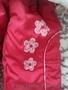 Зимний комплект для девочки - Изображение #2, Объявление #1631270