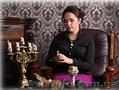 Лучшая гадалка из Киева Анжелика Вишневская, Объявление #1632115