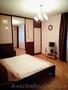 Сдам 2-х комнатную квартиру с Евроремонтом Шевченковский район