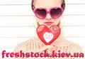 Распродажа летней стоковой одежды!, Объявление #1632188