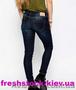 Молодежные джинсы Blend She оптом!, Объявление #1632189
