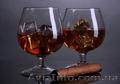 Коньяк Водка Текила Джин Ром Виски на разлив 40°.Сигареты разные.КАЧЕСТВО! - Изображение #3, Объявление #1632030