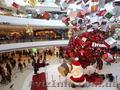 Новогодние и праздничные объемные фигуры из пенопласта - Изображение #4, Объявление #1631886