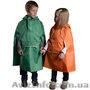 Дождевик-накидка для детей. - Изображение #2, Объявление #1632985