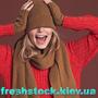 Модные и недорогие аксессуары оптом!, Объявление #1632190