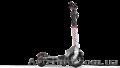 Электросамокат INOKIM QUICK3 PLUS SUPER - Изображение #2, Объявление #1632528