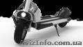 Электросамокат INOKIM QUICK3 PLUS SUPER - Изображение #7, Объявление #1632528