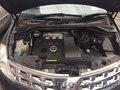 Nissan Murano по запчастям - Изображение #5, Объявление #1633852