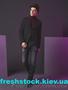 Стильная одежда Jack&Jones, RG512, Solid оптом!, Объявление #1632731