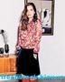 Нарядная женская одежда Morgan оптом!, Объявление #1633040
