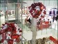 Новогодние и праздничные объемные фигуры из пенопласта - Изображение #5, Объявление #1631886