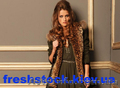 Яркая стоковая одежда Relish и Rinascimento оптом!, Объявление #1633035