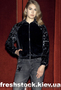 Яркая женская одежда Sarah Chole оптом!, Объявление #1633042