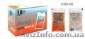 Фильтры для самокруток Smoking  Regular 8 мм опт Испания - Изображение #3, Объявление #1634946