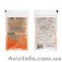 Фильтры для самокруток Smoking  Regular 8 мм опт Испания - Изображение #2, Объявление #1634946