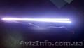 """Качественная Универсальная LED подсветка для мониторов 15-24"""" 533 мм  - Изображение #3, Объявление #1635929"""