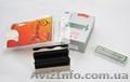 Фильтры для самокруток Smoking  Regular 8 мм опт Испания, Объявление #1634946