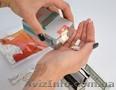 Фильтры для самокруток Smoking  Regular 8 мм опт Испания - Изображение #5, Объявление #1634946