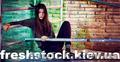 Молодежный и динамичный сток Bershka!, Объявление #1634740