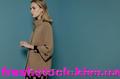 Экслюзивная итальянская одежда XTSY оптом!, Объявление #1634737