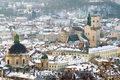 Новый год во Львове 2019, отель «Ramada Lviv»., Объявление #1608768