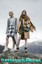 Модная женская одежда Primo Emporio!, Объявление #1634346