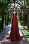Купить вечерние платья Украина. Коллекция 2019 - Изображение #2, Объявление #1634835