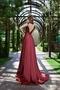 Купить вечерние платья Украина. Коллекция 2019 - Изображение #3, Объявление #1634835