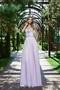 Купить вечерние платья Украина. Коллекция 2019 - Изображение #4, Объявление #1634835