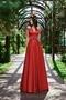 Купить вечерние платья Украина. Коллекция 2019 - Изображение #6, Объявление #1634835