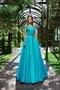 Купить вечерние платья Украина. Коллекция 2019 - Изображение #7, Объявление #1634835