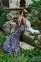 Купить вечерние платья Украина. Коллекция 2019 - Изображение #10, Объявление #1634835