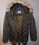 Куртка h&m р 135см - Изображение #4, Объявление #1636692
